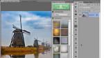 Adobe Paper Textures Pro