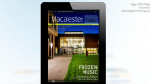 App of the Week: Macalester Today Alumni Magazine