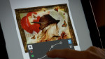 berblick ber Adobe Photoshop Touch
