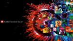 Slik administrerer du Creative Cloud for teams