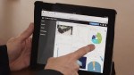 Adobe Introduces New Touch Interface for Adobe Marketing Cloud