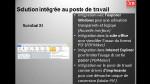 Adobe Acrobat XI : PDF Maker
