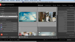 Videos verffentlichen in Lightroom