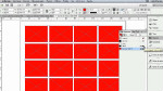 Mezcla de tintas en InDesign CS6