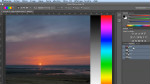 Adobe Photoshop CS6 : Le mode de couleurs