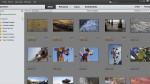 Adobe Photoshop Elements 11 : Retrouver les photos manquantes et recréer le lien