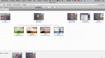 Adobe Muse Creación estructura sitio web