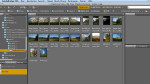 Der Bildprozessor in Photoshop CS6