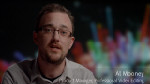 Adobe Premiere Pro CC Overview