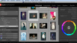 Bilder aus Lightroom in Photoshop bearbeiten