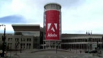 Adobe Summit: Voices from the Floor 3