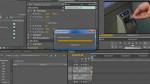 ES 01: Der Premiere Pro Workflow